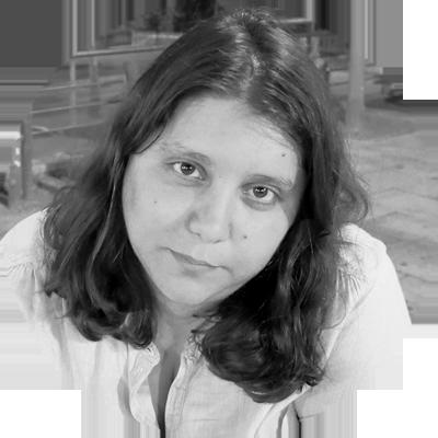 Rita Peres