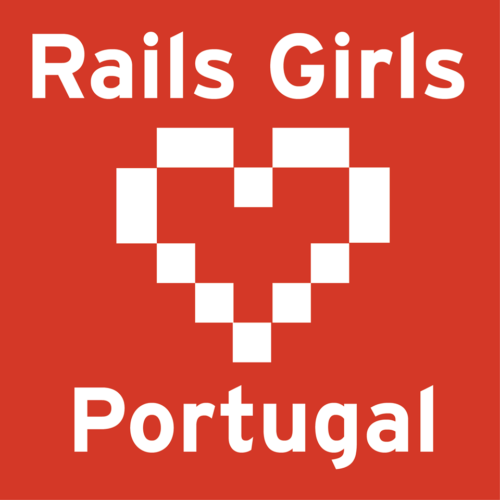 Rail Girls