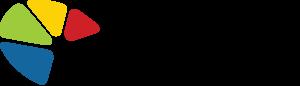 itsector-logo-2014-1