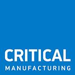 critical_manufacturing