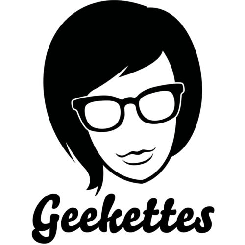 Geekettes