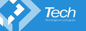 TECH-LADIES: Ser uma Tech Girl em Portugal