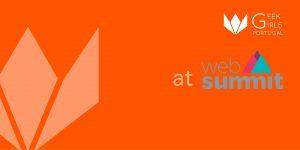 G2PT43 @ Web Summit 2016