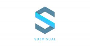 Logo da Subvisual