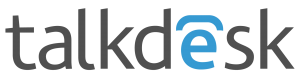 LOGO-Talkdesk_blue-grey