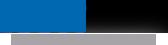 smithmicro_logo