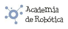 Academia de Robótica Logo