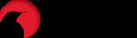 Eurotux Logo