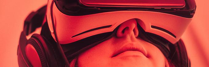 imagem-cartaz-sitev4