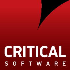 logo-critical