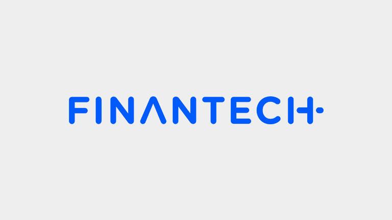 Logo Finantech