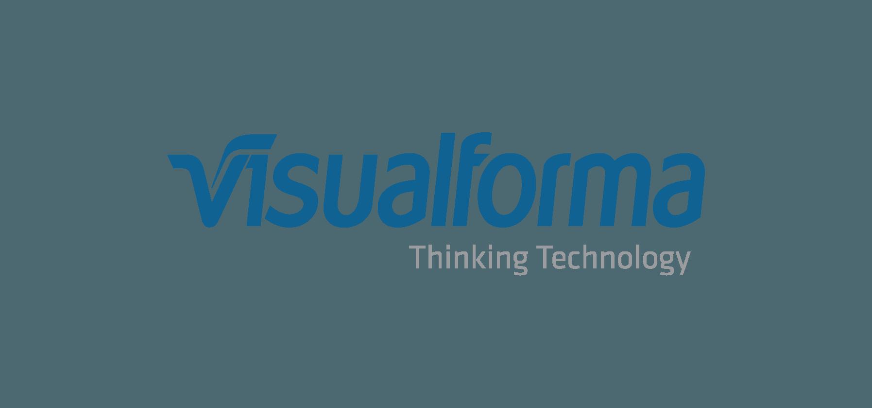 logo_visualforma