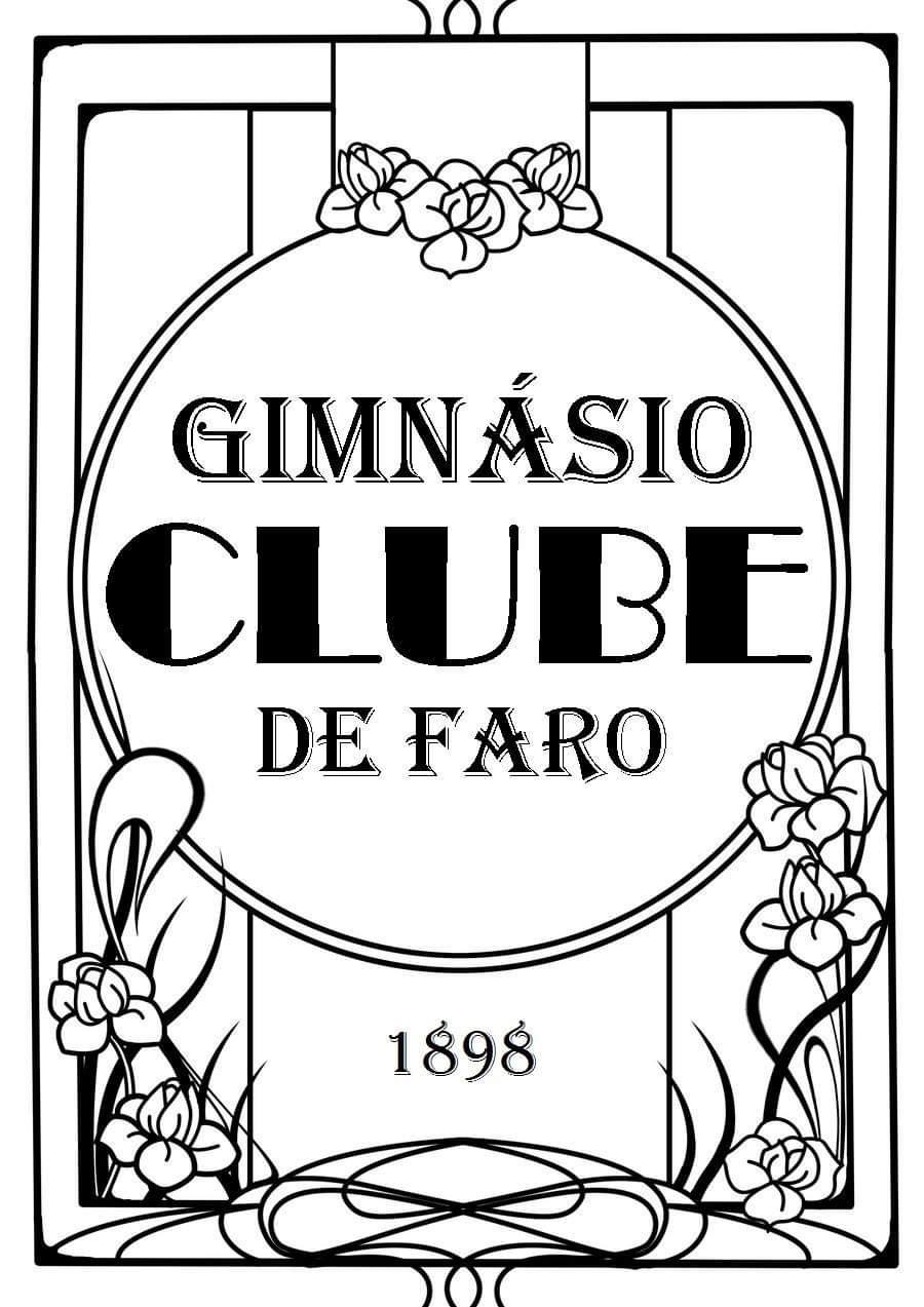 gimnasio_logo